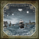 Maiden United: Across The Seventh Sea