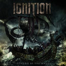 Ignition: Guided By The Waves