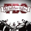 The Butcher Sisters: The Butcher Sisters EP
