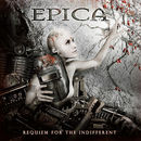 Epica: Requiem For The Indifferent