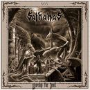Sathanas: Worship The Devil