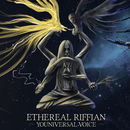 Ethereal Riffian: Youniversal Voice