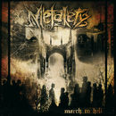 Metalety: March To Hell