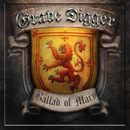 Grave Digger: The Ballad Of Mary EP