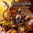 Roxxcalibur: Lords Of The NWOBHM
