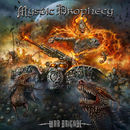 Mystic Prophecy: War Brigade