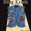 King Leoric: Piece Of Past