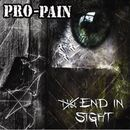 Pro Pain: No End In Sight