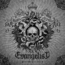 Evangelist: Doominances