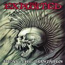 The Exploited: Beat The Bastards