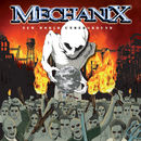 Mechanix: New World Underground