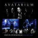 Avatarium: An Evening With Avatarium