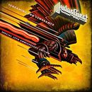 Judas Priest: Screaming For Vengeance (Special 30th Anniversary Edition)