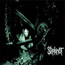 Slipknot: Mate.Feed.Kill.Repeat.