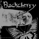 Buckcherry: 15/Black Butterfly