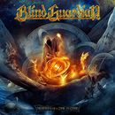 Blind Guardian: Memories Of A Time To Come