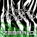Surreal Thoughts: Zebra-D