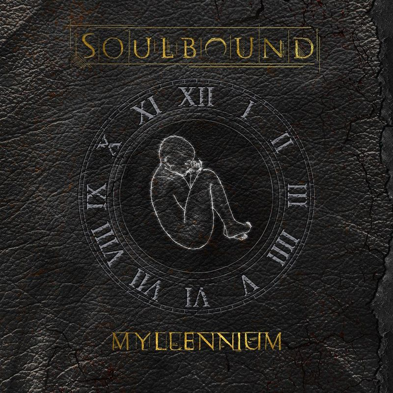 Soulbound Myllennium The Pit