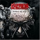 Kreator: Enemy Of God Revisited