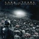Lake Of Tears: Moons and Mushrooms