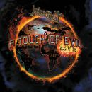 Judas Priest: A Touch Of Evil – Live