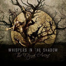Whispers In The Shadow: The Eternal Arcane