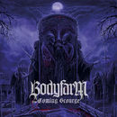 Bodyfarm: The Coming Scourge