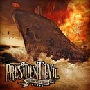 President Evil: Back From Hell's Holiday