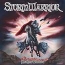 Stormwarrior: Heathen Warrior
