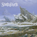 Spiritus Mortis: The Year Is One