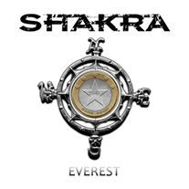 "Das ""Everest""-Coverartwork"