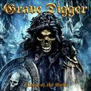 Grave Digger: Clash Of The Gods