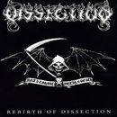 Dissection: Rebirth of Dissection