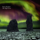 Steve Hackett: The Night Siren