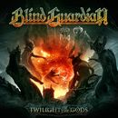 Blind Guardian: Twilight Of The Gods