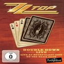 ZZ Top: Double Down Live