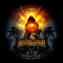 Blind Guardian: A Traveler's Guide To Space And Time