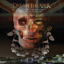 Dream Theater: Distant Memories – Live In London