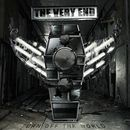 The Very End: Turn Off The World