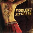 Fiddler's Green: Drive Me Mad!
