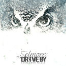 Selmore DriveBy: Such Thin Walls