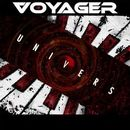 Voyager: Univers