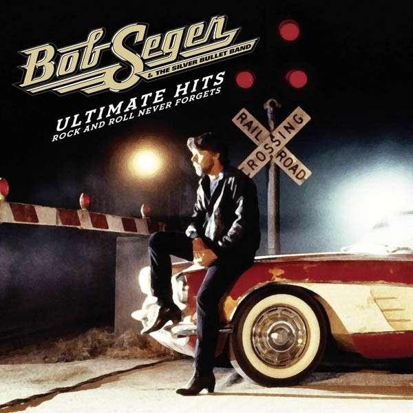 Bob Seger - We've Got Tonite / Ain't Got No Money