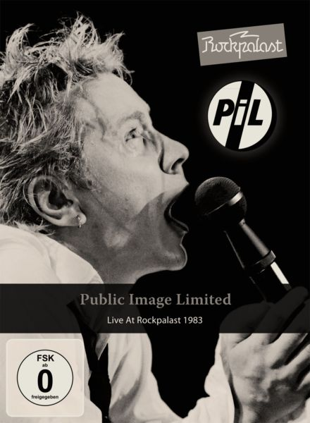 public image limited live at rockpalast 1983 thepitde