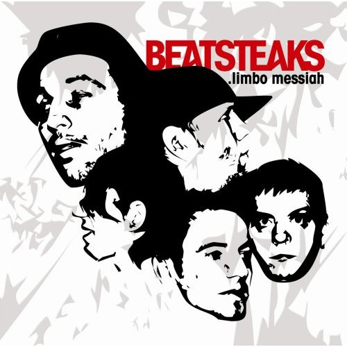 Beatsteaks - Cut off the Top (Lattekohler Remix) - YouTube