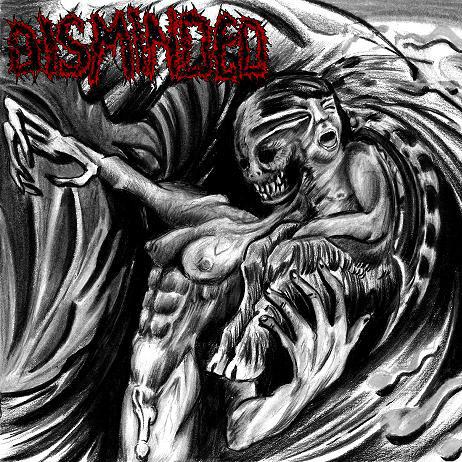 disminded_demo_2012_cover.JPG